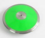 Atletický disk Training ABS 1 Kg - 3837