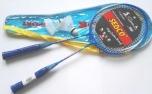 Badmintonová sada JUNIOR - 2061