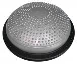 Balanční míč Sedco Dome masage BS300 - 0771