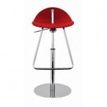 Barová (designová) židle Margot PB - SLEVA nebo DÁREK a DOPRAVA ZDARMA