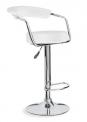 Barová židle 2-31