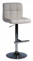 Barová židle C105
