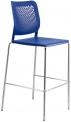 Barová židle Time 175-N4 - DOPRAVA ZDARMA