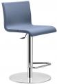 Barová židle TWIST 247 - SLEVA nebo DÁREK a DOPRAVA ZDARMA