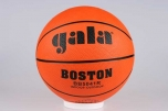 Basketbalový míč Gala BOSTON 5041 R