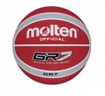 Basketbalový míč Molten BGR