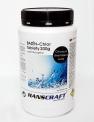 BAZÉN - Chlor tablety 200g - 1 kg