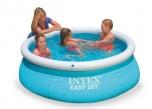 Bazén INTEX EASY 183x51 cm - 28101