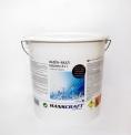 BAZÉN - MULTI tablety 3v1 - 2,4 kg
