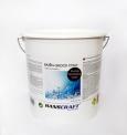BAZÉN - SHOCK Chlor - 2,5 kg