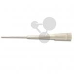 Bílé špičky pro mikropipety (1 - 200 µl)