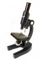 Biologický mikroskop Levenhuk 2S NG