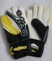 Brankářské rukavice kopaná EFFEA 6018 - 36298 - 36299