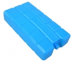 Chladicí blok - Iceblock 200