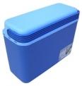 CHLADICÍ BOX bez elektrického pohonu 12 litrů