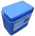 CHLADICÍ BOX bez elektrického pohonu 26 litrů