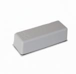 Čistící magnetická stěrka na tabule ekoTab fix