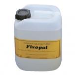 Čistící roztok FIXOPAL, kanystr