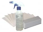 Čistící sprej ekoTab cleaner na bílé tabule 250 ml