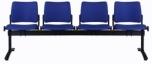 Čtyřmístná sedací lavice ROCKY 2174 - SLEVA nebo DÁREK