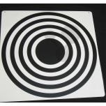 Demonstrační interaktivní Bohrův model atomu