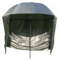 Deštník rybářský s bočnicemi 180 - 500503