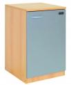 Dětská skříňka - lednička 0L134M