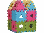 Dětská stavebnice Ozy 105010