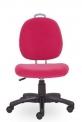 Dětská židle CA 100 CRAZY - SLEVA nebo DÁREK a DOPRAVA ZDARMA