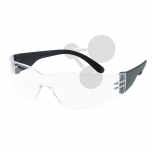 Dětské ochranné brýle (mateřská škola)