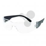 Dětské ochranné brýle Panorama (od 2. stupně ZŠ)