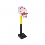 Dětský hrací basketbalový koš 103000