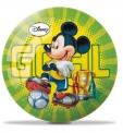 Dětský míč Disney Mickey 230 - 1180
