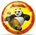 Dětský míč Kung Fu Panda 230 - 0826