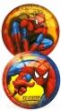 Dětský míč SPIDERMAN 140 - 1100