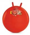 Dětský skákací míč 500 mm Cars - 0921