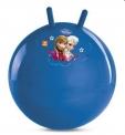 Dětský skákací míč 430 mm Frozen - 0922