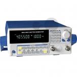 Digitální generátor funkcí 10µHz až 3 MHz
