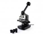 Digitální mikroskop Levenhuk D320L - SLEVA nebo DÁREK a DOPRAVA ZDARMA