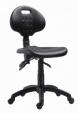 Dílenská židle 1290 PU ASYN