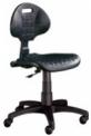 Dílenská pracovní židle 1290 PU MEK