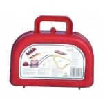 Doktorský kufr pro děti 18234418