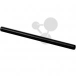 Ebonitová tyč