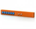 Energokanál EGK 1000 2U K3 modul 100 cm