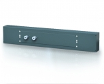 Energokanál  EGK 750 2U K3 modul 75 cm