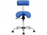 Ergonomická zdravotní židle Ergo Flex Peška - SLEVA nebo DÁREK a DOPRAVA ZDARMA
