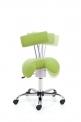 Ergonomická zdravotní židle Frodo Flex  Peška - SLEVA nebo DÁREK a DOPRAVA ZDARMA