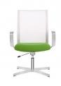 Ergonomická zdravotní židle X - WING FLEX V WT Peška - SLEVA nebo DÁREK a DOPRAVA ZDARMA