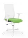 Ergonomická zdravotní židle X - WING FLEX  WT Peška - SLEVA nebo DÁREK a DOPRAVA ZDARMA