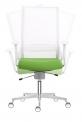 Ergonomická zdravotní židle X - WING FLEX XL WT Peška - SLEVA nebo DÁREK a DOPRAVA ZDARMA